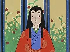 花ひらく王朝文化-清少納言と紫式部-