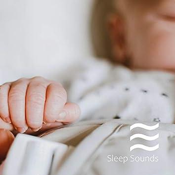 Fast sleep noise pacifyiers