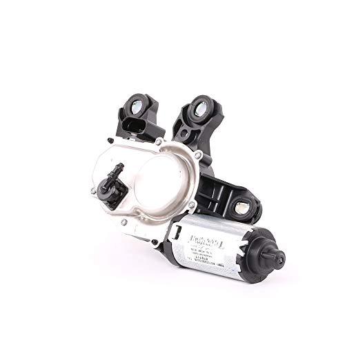 Valeo 579717-VAL Motor