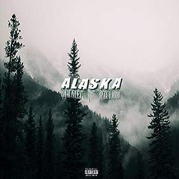 ALASKA (Old Me) [feat. Mono]