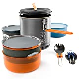 Hs Cookware Sets - Best Reviews Guide