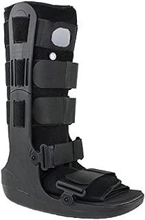 Best mens walking boots velcro fastening Reviews