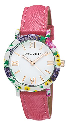Laura Ashley LA31003PK
