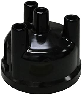 inc. Points condensor for Ford Tractor New-CPN12000A Complete Tractor 1100-5107 Ignition kit Black
