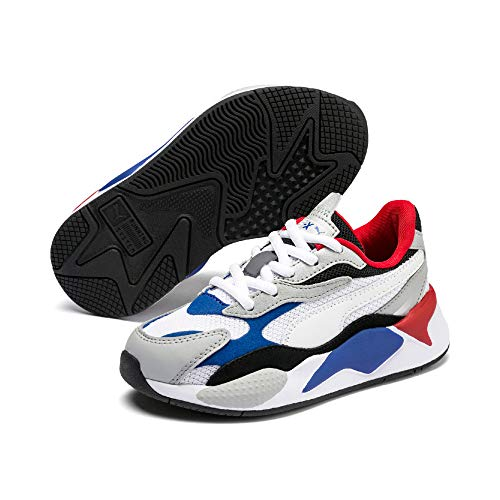 PUMA Chaussures junior Rs-X³ puzzleps