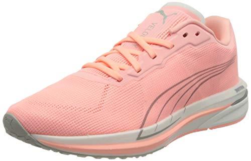 zalando roze schoenen