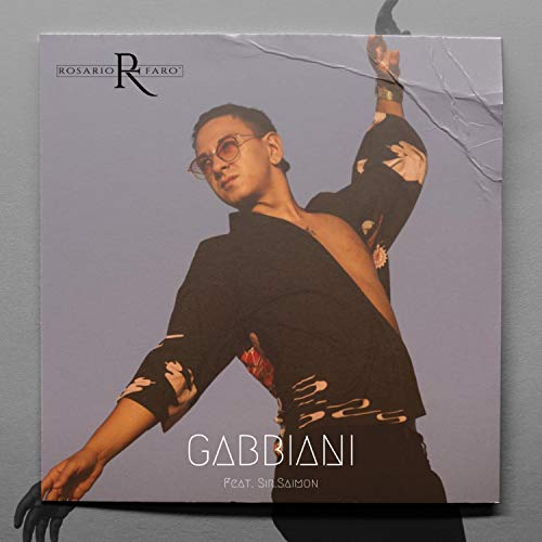 Gabbiani (feat. Sir.Saimon)