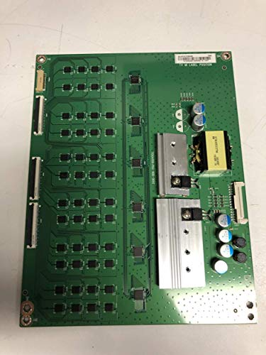 DIRECT TV PARTS Vizio LNTVII13ZXAB6 LED Driver for M658-G1 LTMWYHK