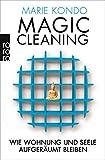 Magic Cleaning 2: Wie Wohnung und Seele...