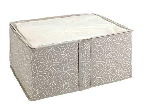 WENKO Aufbewahrungs-Soft-Box Balance S