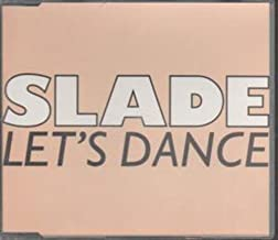 Best slade let's dance Reviews