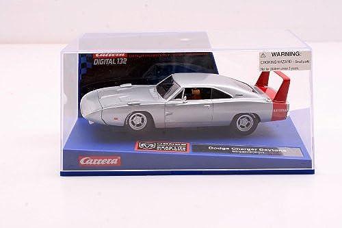 Carrera Digital 132 30295 Dodge Charger Daytona USA