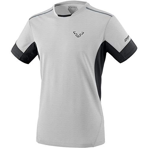 Dynafit Vert 2 M S/S tee Camiseta Hombre