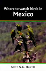 Buy Where to watch birds in Mexico from Amazon