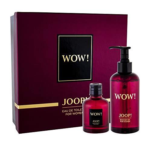 Joop! Wow! 60 ml