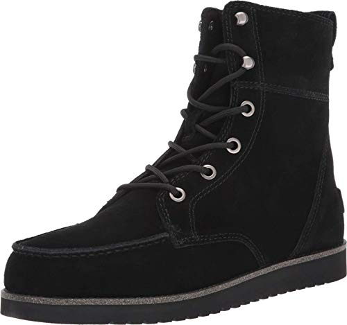 Koolaburra by UGG Neston Black 10 M