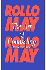 Art of Counseling Paperback