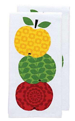 secador a pilas fabricante T-Fal Textiles