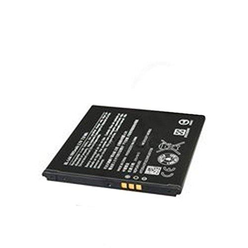 Nokia BL-L4A 1905 mAh Akku für Lumia 535