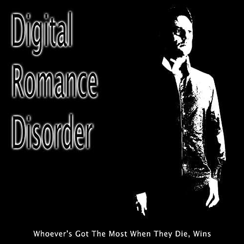 Digital Romance Disorder