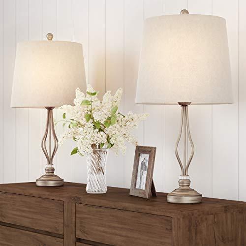 lámpara bajo mueble de la marca Lavish Home