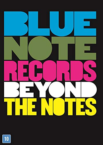 Blue Note: beyond the notes