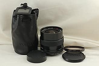 Best carl zeiss distagon 35mm f2 8 Reviews