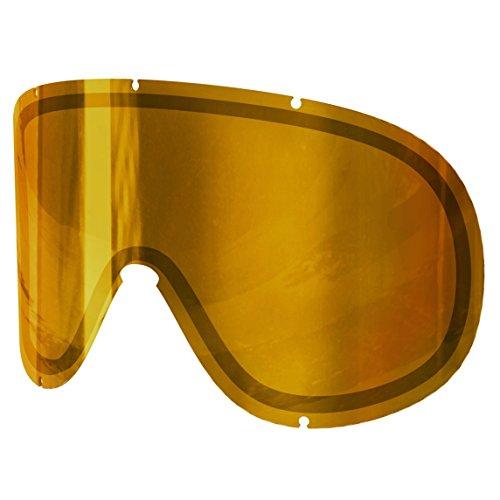 POC Retina Big Spare Lens vervangende schijf