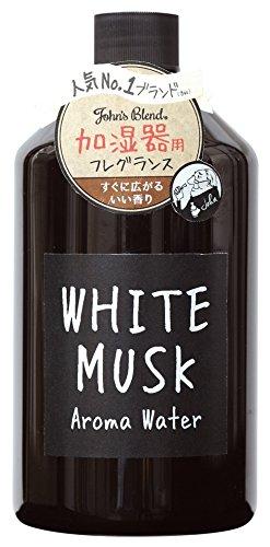 ホワイト ムスク ドンキ