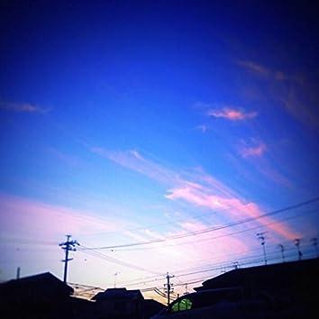 Clock note (feat.GUMI)