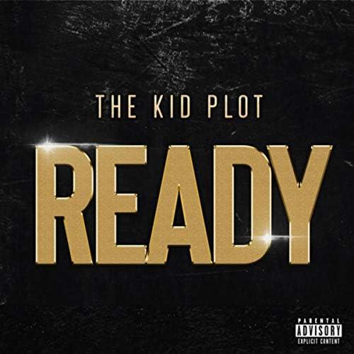 The Kid Plot