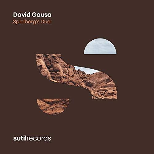 David Gausa
