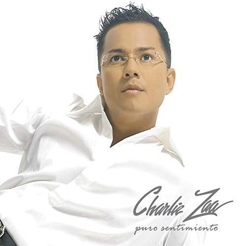 Charlie Zaa