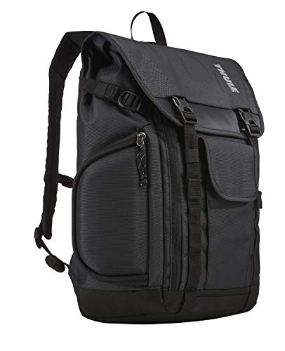 Thule Men's Dark Shadow Subterra Daypack, One Size