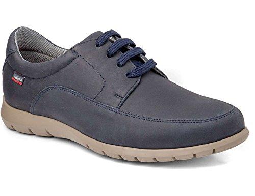Callaghan Sun, Zapatos de Cordones Derby para Hombre