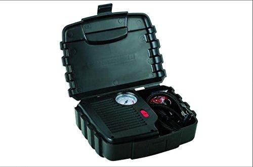 Car Face 12V Kompressor Mini Kompressor Druckluft Pumpe / 18 bar für Auto, Wohnmobil, Boot/Air Compressor 250PSI