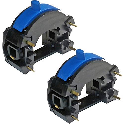 Robert Bosch Corp 2610941127 - Interruptor (127 V)