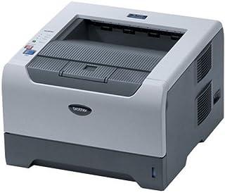 Brother HL 5240 - Impresora láser Blanco y Negro (28 ppm)