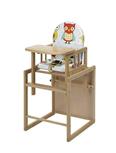 Geuther Kindermöbel -  Geuther -