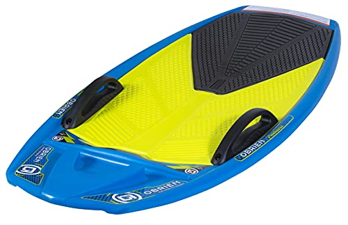 O'Brien Freeboard V2 Multipurpose Kneeboard