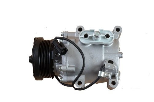 Nrf 32199 Compressore, Climatizzatore