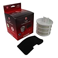 Fits: Sprint Evo Appliances Genuine Hoover Replacement Parts for your Appliance