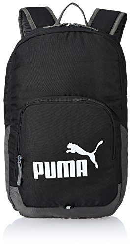 puma phase 073589 unisex outdoor