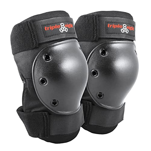 Triple 8 KP Pro Knee Pads
