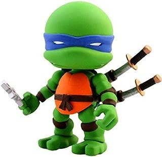 Teenage Mutant Ninja Turtles Wave 1 Leonardo 3
