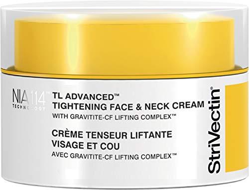 Strivectin Advanced Tightening Face & Neck Cream - 50 ml
