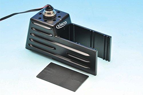 Eisco Labs Ray Box