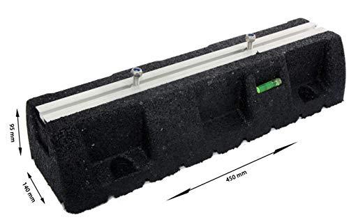 Klimaanlage Split Bodenkonsole EXTREME 450 für Klimaaussengerät