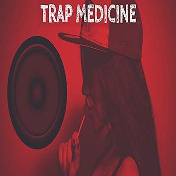 Trap Medicine