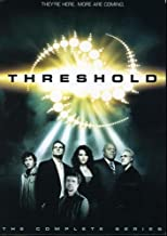 Best threshold tv series Reviews